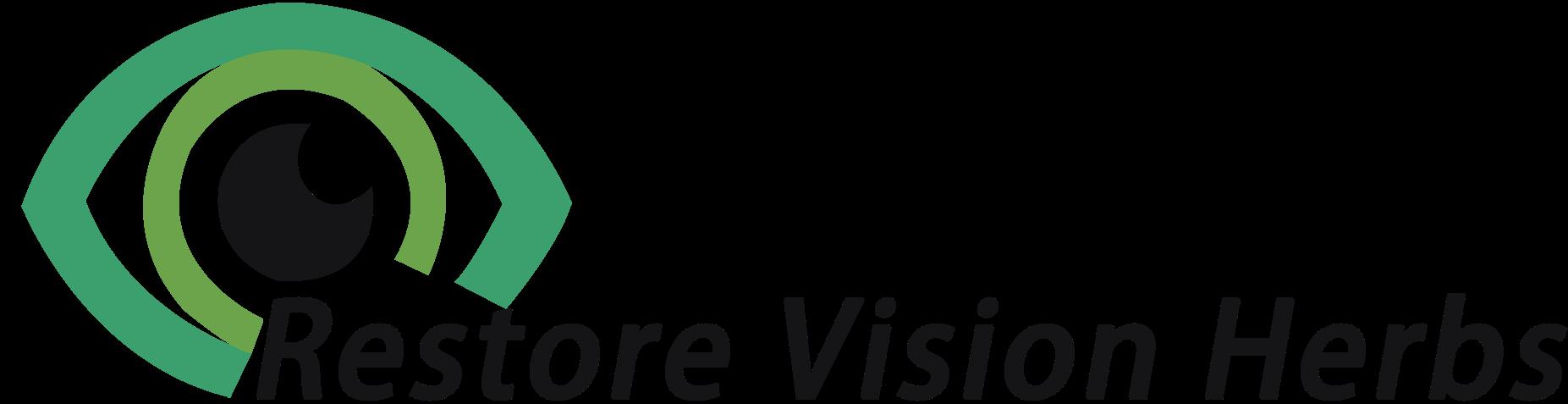 Restore Vision Herbs
