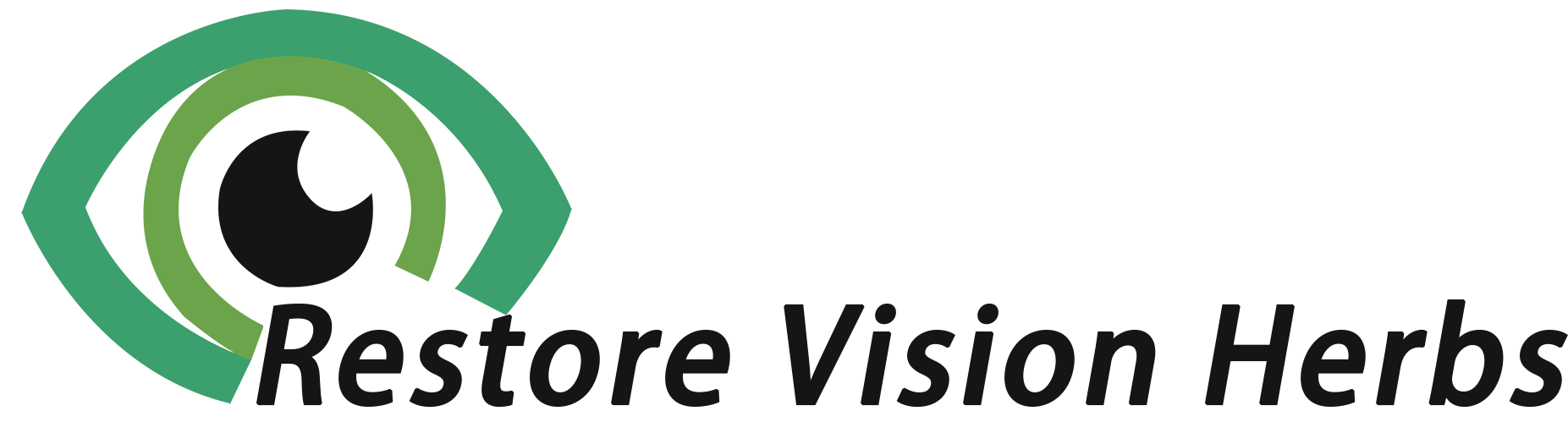 restore vision logo_02